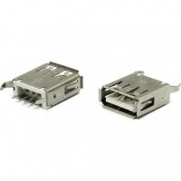USB-A-08