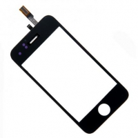 Тачскрин к Iphone 3G