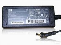 Адаптер к ноутбуку HP (4.0 мм, 1.7 мм, 19 V, 2,05 А Оригинал) (в комплекте шнур)