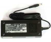 Адаптер к ноутбуку Toshiba PA3290E-3AC3 (19V, 6,32A, 2,5mm, 5,5mm) ОEM ( продается без шнура)