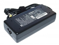 Адаптер к ноутбуку HP (5.5 мм, 2.5 мм, 19 V, 4.74 А)