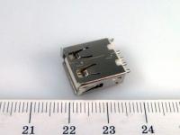 USB-A-05