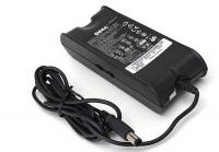 Блоки питания для ноутбука Dell AD-90195D (19,5V, 4,62A, 5,0mm 7,4mm) ОЕМ(продается Без шнура)