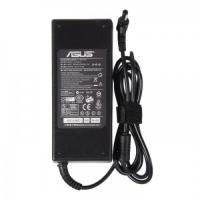 Адаптер к ноутбуку Acer/Asus PA-1700-01 (19V, 4,74A, 2,5mm, 5,5mm) OEM ( продается без шнура)