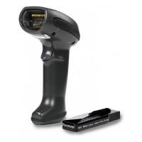Cканер штрих-кода АТОЛ SB2103 Plus беспроводной