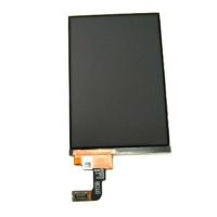 LCD экран к iPhone 3GS