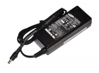 Блоки питания для ноутбука Samsung PSCV600104A (19V, 3,15A, 3,0mm, 5,5mm) ОЕМ ( продается без шнура)