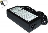 Адаптер к ноутбуку Samsung (3,0 мм, 0,8 мм, 19 V, 2,1 А)