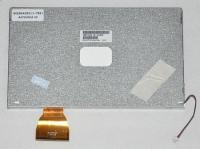 LCD DLCD Display 7,0 A070VW04 V0 AUOptronics (800*480) LED Матовая