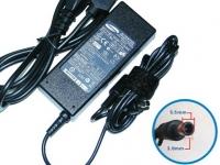Адаптер к ноутбуку Samsung pa-1900-08s ad-9019s (19V, 4,74A, 3,0mm, 5,5mm) ОEM ( продается без шнура)