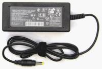 Адаптер к ноутбуку HP (4.0 мм, 1.7 мм, 19 V, 2,05 А) ОЕМ ( продается без шнура)