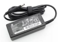 Адаптер к ноутбуку HP (7.4 мм, 5.0 мм, 19 V, 4.74 А)(продается Без шнура)