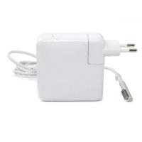 Адаптер к ноутбуку Apple MacBooK Pro (16.5 V, 3.65 А)