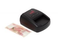 Детектор банкнот автомат PRO CL 200