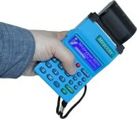 Онлайн-касса Меркурий-180Ф без ФН, с GSM и Wi-Fi модулем