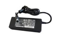 Адаптер к ноутбуку HP (7.4 мм, 5.0 мм, 18.5 V, 3.5 А) OEM ( продается без шнура)