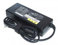 Блоки питания для ноутбука Fujitsu FPCAC57 (19V,4,22A, 2,5mm, 5,5mm) Оригинал ( в комплекте шнур)