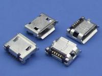 Micro USB-03