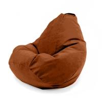 Кресло Груша