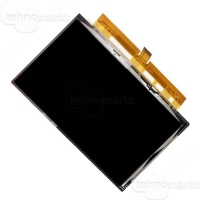 "LCD Display 7,0"" E-Ink 7.1 LB071WS1-RD02"