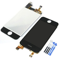 LCD экран к iPhone 2G