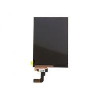 LCD экран к iPhone 3G