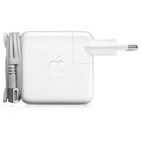 Адаптер к ноутбуку Apple MacBooK Pro (85W, 18.5v)