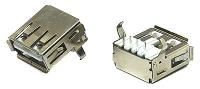 USB-A-06