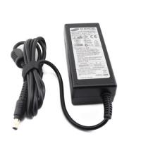 Адаптер к ноутбуку Samsung API1AD02 AD-601(19V, 3,16A, 3,0mm, 5,5mm) ОEM ( продается без шнура)
