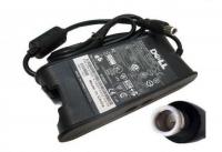 Блоки питания для ноутбука Dell PA-1900-02D (19,5V, 4,62A, 5,0mm, 7,4mm) Оригинал (в комплекте шнур)