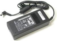 Блок питания для ноутбука Acer/Asus ADP-90HB (19V, 4,74A, 2,5mm, 5,5mm) OEM( продается без шнура)