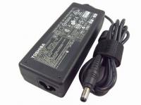 Блоки питания для ноутбука Toshiba PA3290E-3AC3 (19V, 6,32A, 2,5mm, 5,5mm) Оригинал ( в комплекте шнур)