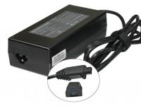 Адаптер к ноутбуку Toshiba PA3237U-3ACA (15V, 8A, 4pins) OEM ( продается без шнура)