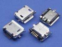 Micro USB-02