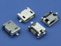 Micro USB-16