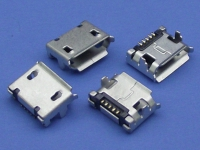 Micro USB-13