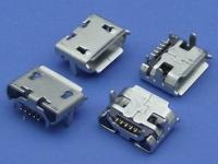 Micro USB-01