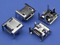 Micro USB-10