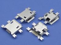 Micro USB-06