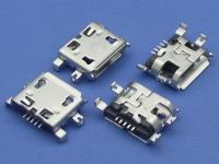 Micro USB-05
