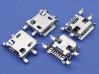 Micro USB-04