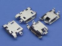 Micro USB-14