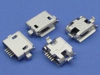 Micro USB-07