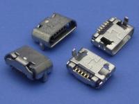 Micro USB-11