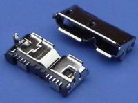 Micro USB-09