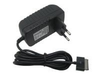 Адаптер к планшету Asus Transformer TF300/TF201/TF101 (15 V, 1.2A)