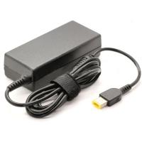 Адаптер к ноутбуку IBMLenovo (20V, 4.5A, 90W)